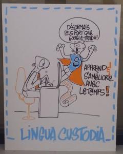 caricature-lingua-custodia