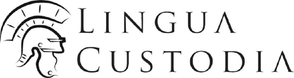 Lingua Custodia