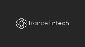 MODELE-COVER-FINTEKWIRE-900X500_francefintech