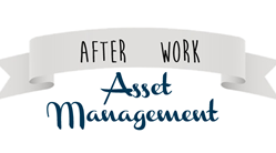 afterwork asset management