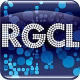 RGCL Logo