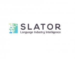 slator_logo