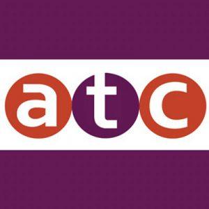 atc-pic