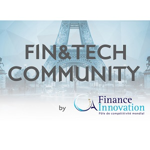 fintech-logo