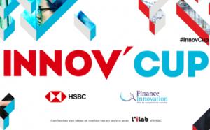 Olivier Debeugny, CEO of Lingua Custodia, will be part of