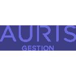 logo-auris