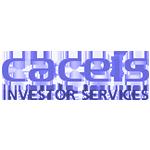 logo-caceis-investor