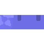 logo-finaltis
