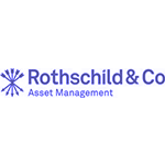 logo-rothschild-co