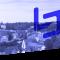 Lingua Custodia – Fintech française spécialiste de l'Intelligence Artificielle appliquée à la traduction financière – annonce l'ouverture de sa première filiale au Luxembourg