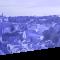 Notre équipe commerciale grandit au Luxembourg