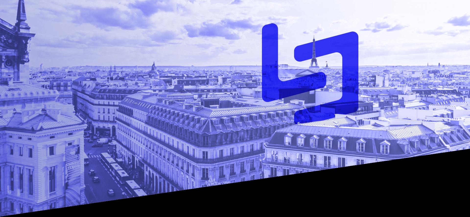 Paris Finance translation