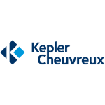 Logos Clients (3)
