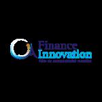 ecosystem fintech