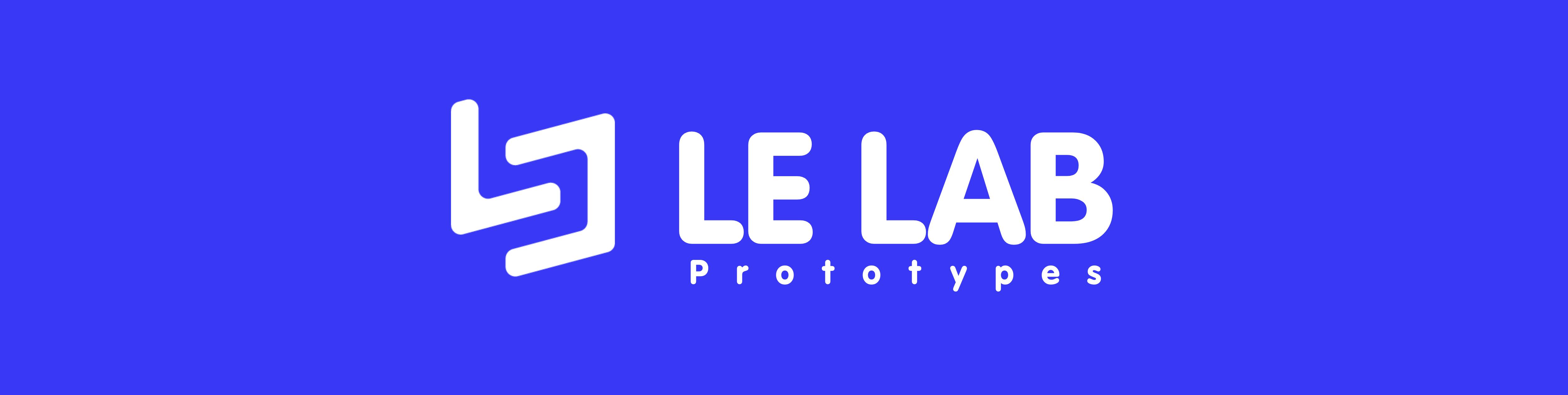 prototypes Lab EES