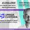 L'équipe AI, encadrée par Lingua Custodia, remporte le premier Fintech Entrepreneurship Program