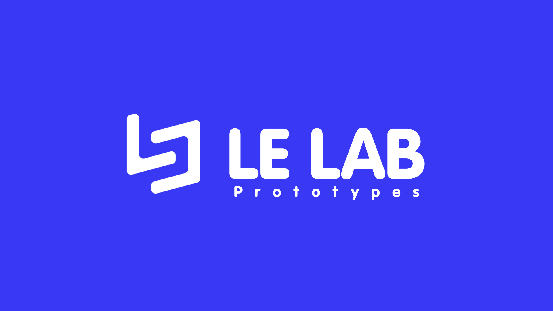Prototype lexical