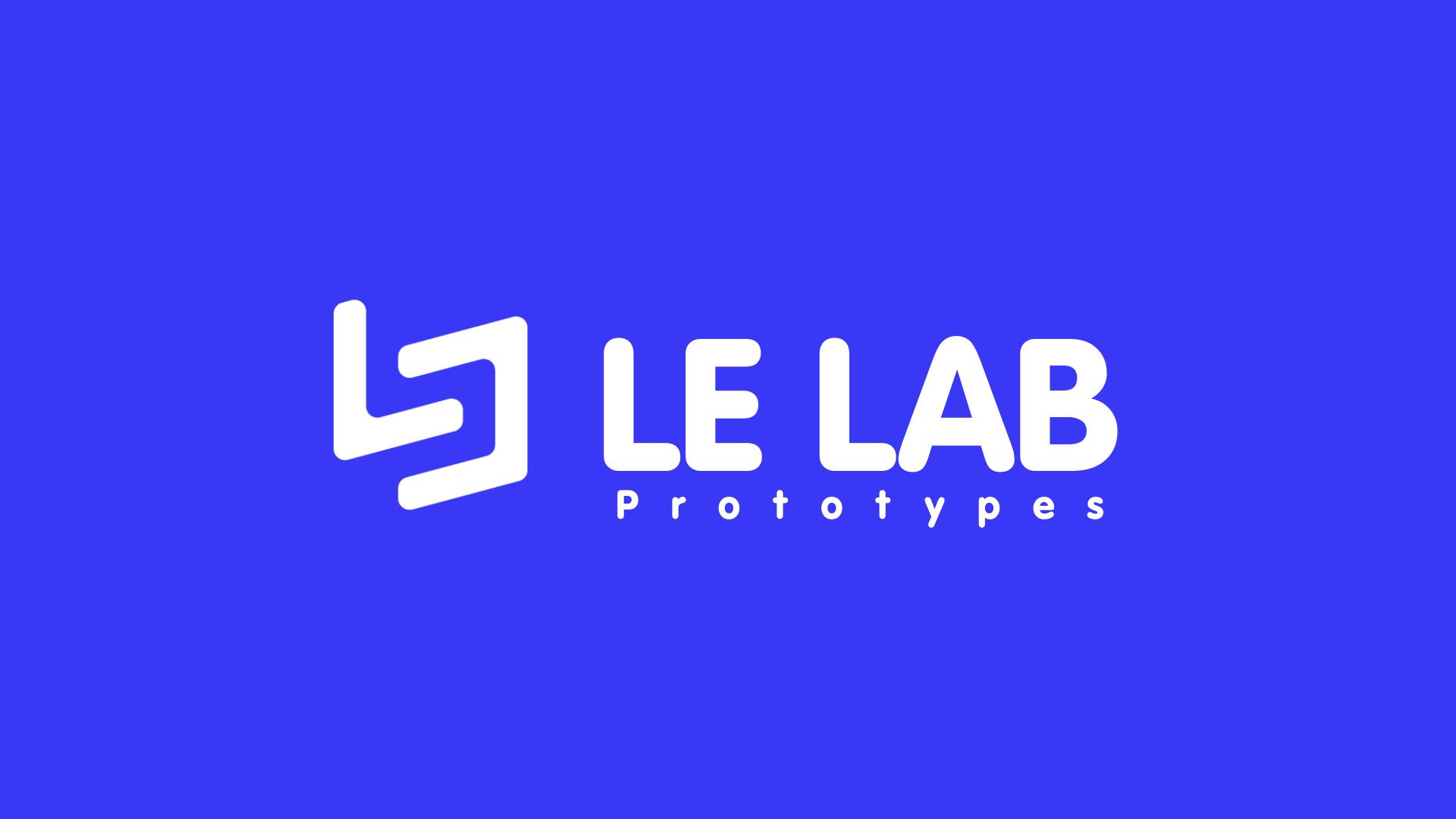 Prototype lexical